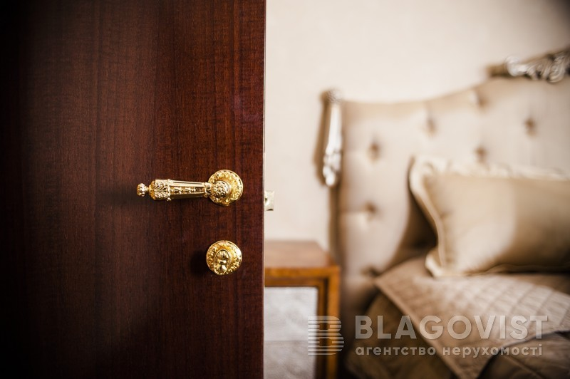 Квартира D-25854, Мичурина, 56/2, Киев - Фото 13