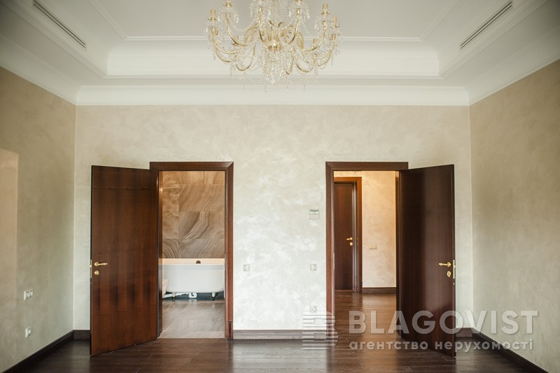 Квартира D-25853, Мичурина, 56/2, Киев - Фото 12