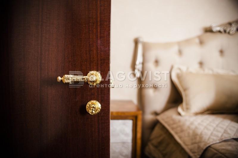 Квартира D-25853, Мичурина, 56/2, Киев - Фото 16