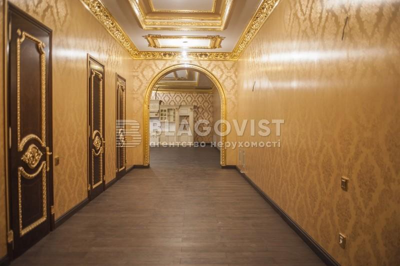 Квартира D-25853, Мичурина, 56/2, Киев - Фото 3
