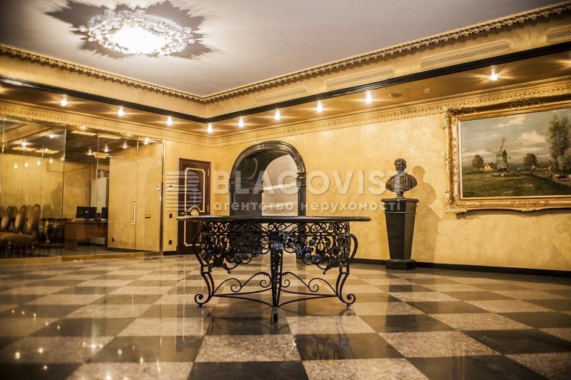 Квартира D-25853, Мичурина, 56/2, Киев - Фото 5