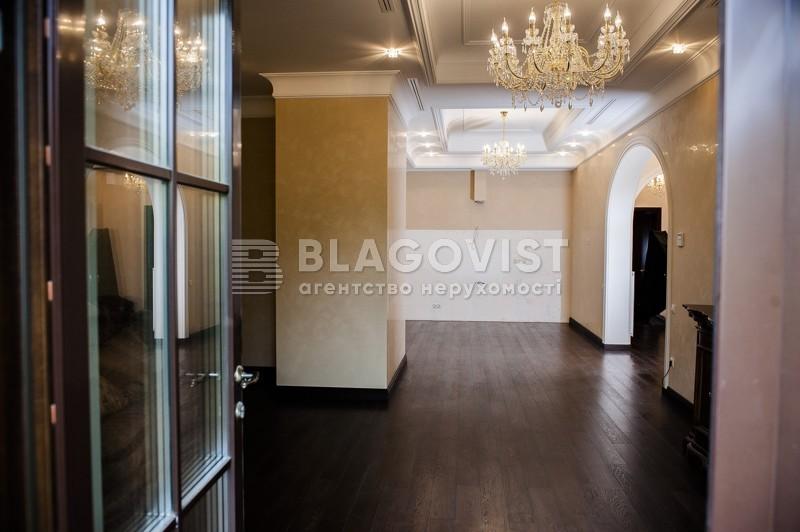 Квартира D-25852, Мичурина, 56/2, Киев - Фото 9