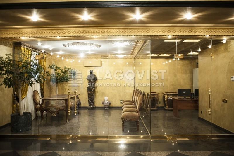 Квартира D-25852, Мичурина, 56/2, Киев - Фото 5