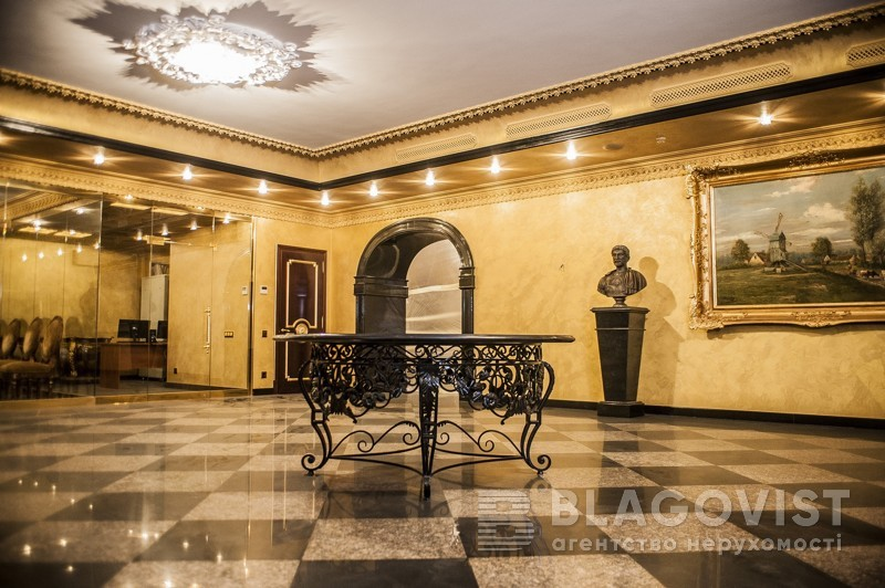 Квартира D-25852, Мичурина, 56/2, Киев - Фото 4