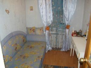 Квартира Виборзька, 55/13, Київ, E-14800 - Фото3