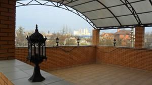 Дом Бучанская, Киев, X-4869 - Фото 11