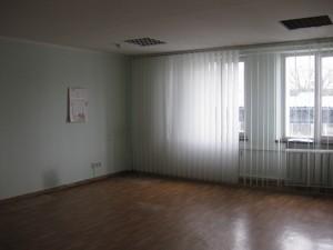 Офис, Межигорская, Киев, C-91646 - Фото3