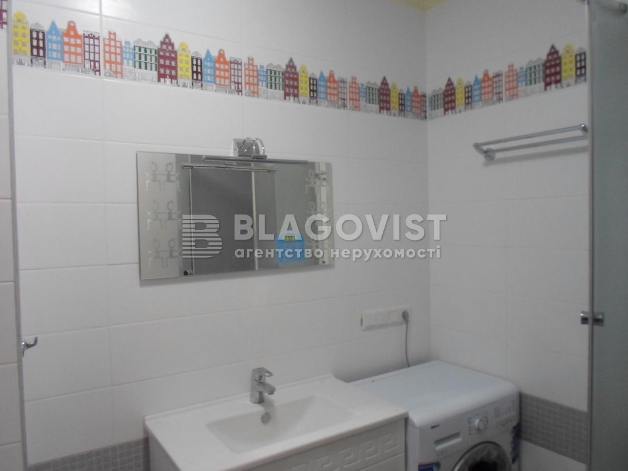 Квартира F-29829, Лобановского, 29, Чайки - Фото 9