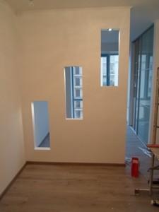 Квартира Лобановського, 29, Чайки, F-29829 - Фото 6