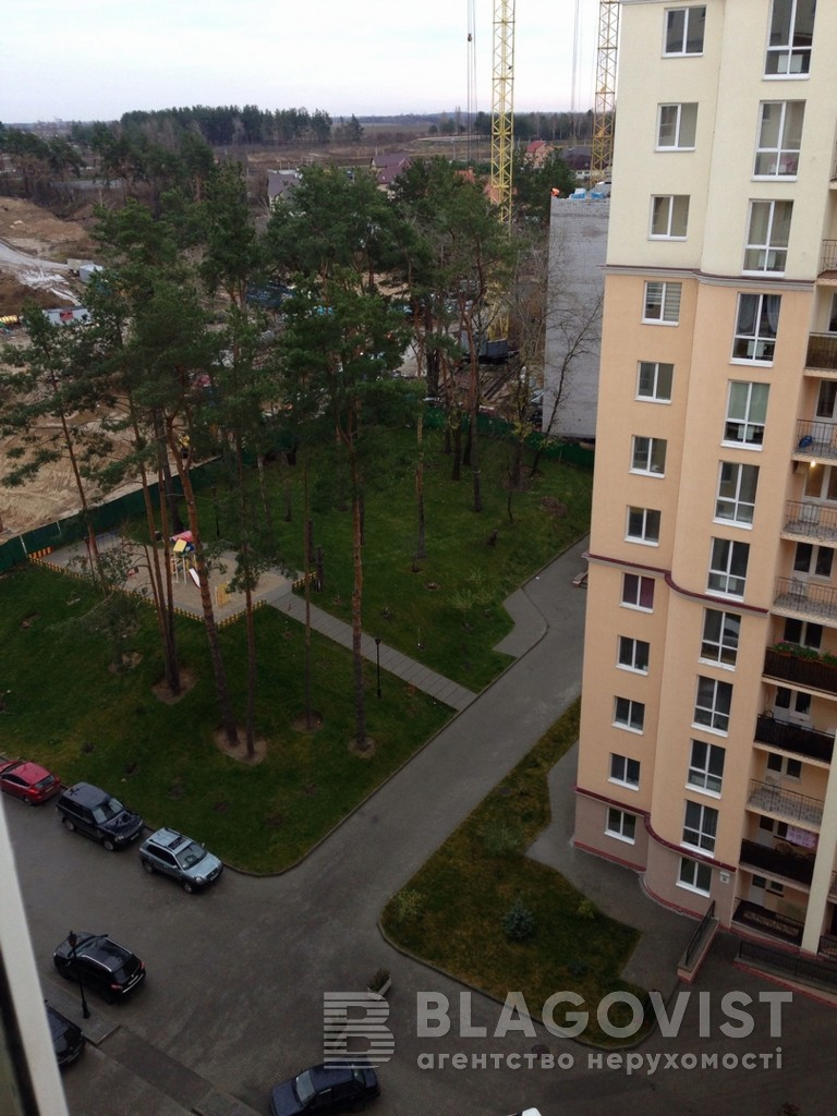 Квартира F-29829, Лобановского, 29, Чайки - Фото 5