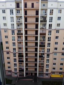 Квартира Лобановського, 29, Чайки, F-29829 - Фото 3