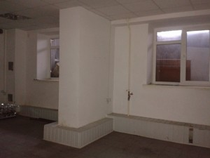 Commercial and office premises, Olevska, Kyiv, Z-1189448 - Photo3