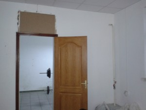 Commercial and office premises, Olevska, Kyiv, Z-1189448 - Photo 7