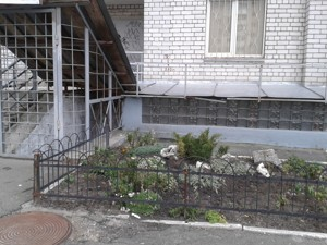 Commercial and office premises, Olevska, Kyiv, Z-1189448 - Photo 11
