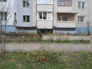 Commercial and office premises, Olevska, Kyiv, Z-1189448 - Photo 15