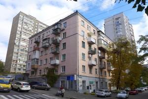 Квартира Татарская, 18б, Киев, Z-285603 - Фото