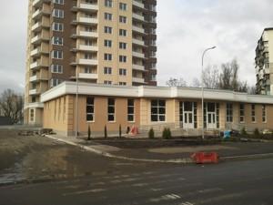 Квартира M-38657, Ушинського, 14б, Київ - Фото 4