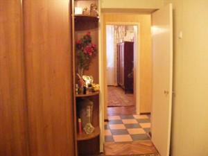 Квартира Мечникова, 18, Київ, Y-458 - Фото 4