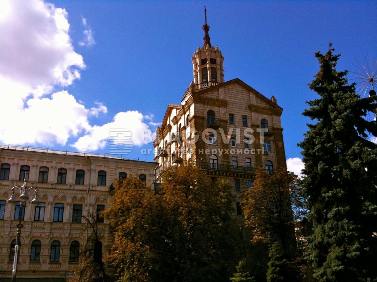 Квартира H-25459, Крещатик, 13/2, Киев - Фото 15