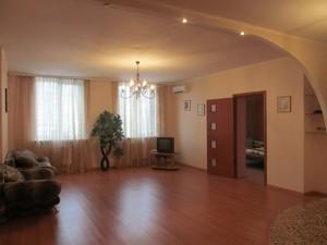 Квартира Саперно-Слобідська, 22, Київ, F-29917 - Фото3