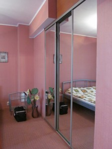 Квартира Саперно-Слободская, 22, Киев, F-29917 - Фото 6