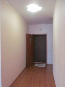 Квартира Саперно-Слободская, 22, Киев, F-29917 - Фото 9