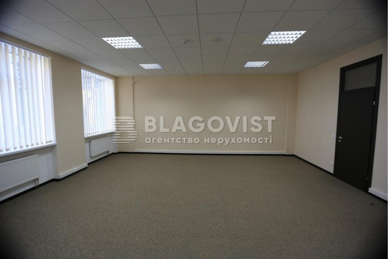 Офис, Хмельницкого Богдана, Киев, D-26561 - Фото 6