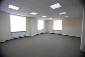 Офис, Хмельницкого Богдана, Киев, D-26563 - Фото 5