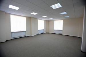 Офис, Хмельницкого Богдана, Киев, D-26562 - Фото 5