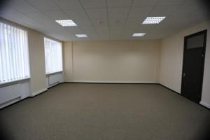 Офис, Хмельницкого Богдана, Киев, D-26560 - Фото 6