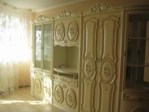 Квартира Жукова Маршала, 33а, Киев, E-25677 - Фото2