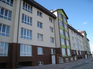 Квартира Сагайдачного, 16, Софіївська Борщагівка, D-33948 - Фото3