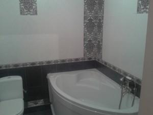 Квартира Руданського Степана, 3а, Київ, Z-1321955 - Фото2