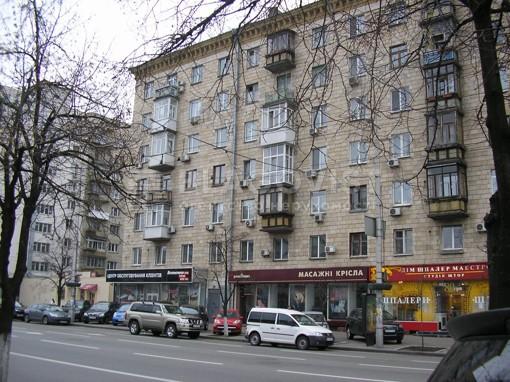 Квартира, E-39603, 134