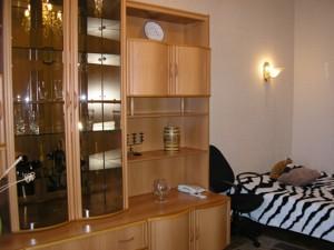 Квартира Большая Васильковская, 134, Киев, Z-1015684 - Фото3