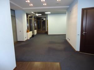 Офис, Большая Васильковская, Киев, C-88401 - Фото 3