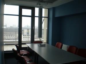 Офис, Большая Васильковская, Киев, C-88401 - Фото 5