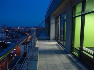 Офис, Большая Васильковская, Киев, C-88401 - Фото 9