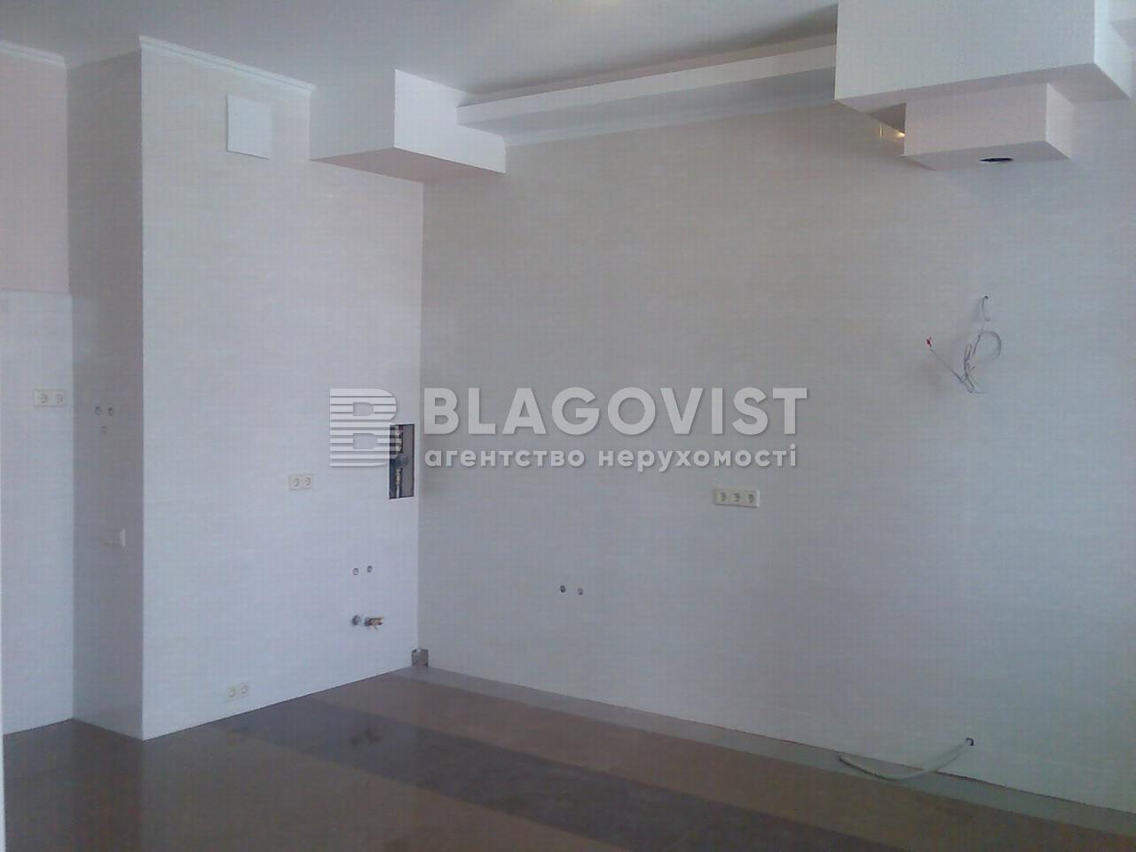 Квартира M-10858, Никольско-Слободская, 1а, Киев - Фото 9