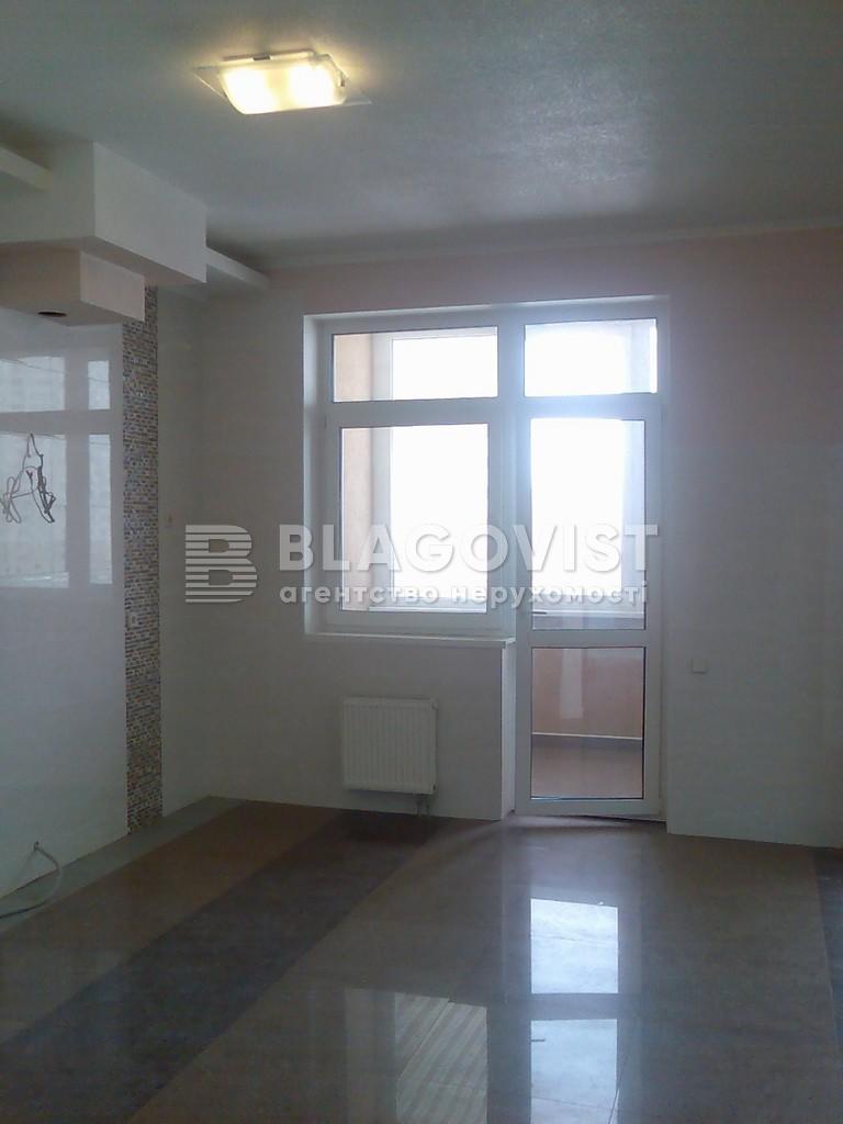 Квартира M-10858, Никольско-Слободская, 1а, Киев - Фото 10