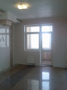 Квартира Никольско-Слободская, 1а, Киев, M-10858 - Фото 6