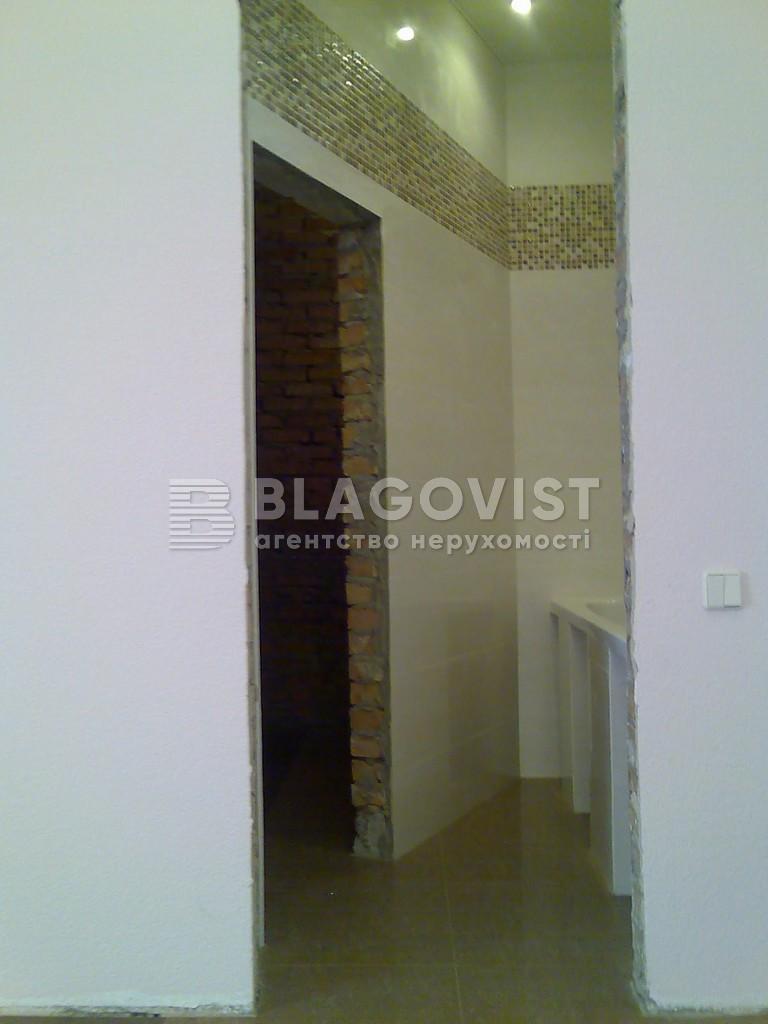 Квартира M-10858, Никольско-Слободская, 1а, Киев - Фото 11