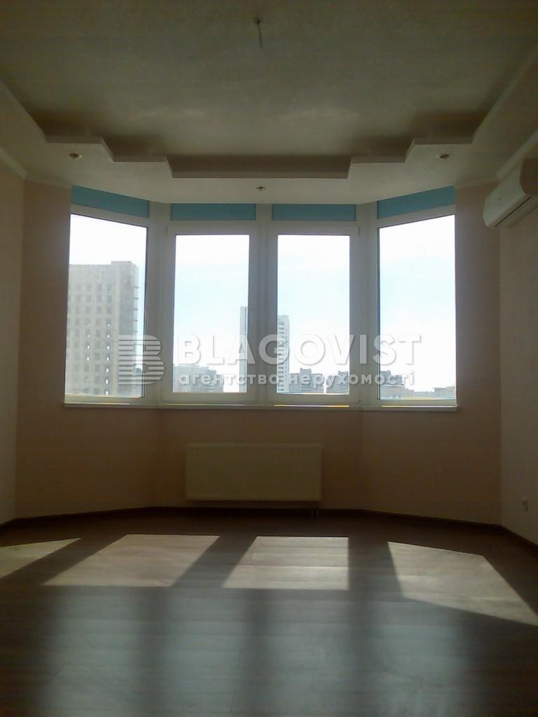 Квартира M-10858, Никольско-Слободская, 1а, Киев - Фото 12