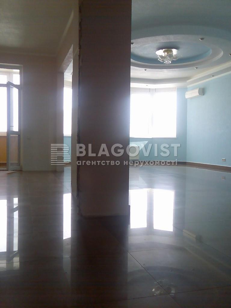 Квартира M-10858, Никольско-Слободская, 1а, Киев - Фото 13