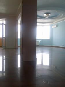 Квартира Никольско-Слободская, 1а, Киев, M-10858 - Фото 9