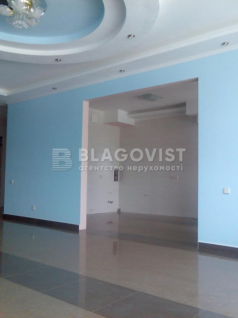 Квартира M-10858, Никольско-Слободская, 1а, Киев - Фото 14