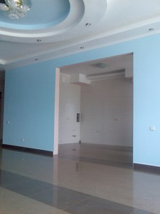 Квартира Никольско-Слободская, 1а, Киев, M-10858 - Фото 10