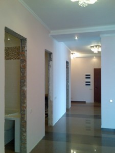Квартира Микільсько-Слобідська, 1а, Київ, M-10858 - Фото 11