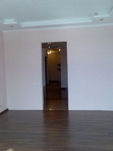 Квартира Никольско-Слободская, 1а, Киев, M-10858 - Фото 12