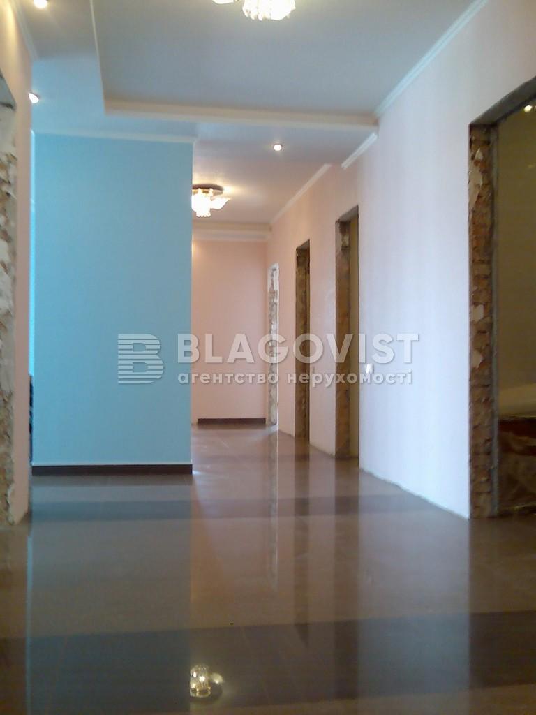 Квартира M-10858, Никольско-Слободская, 1а, Киев - Фото 18